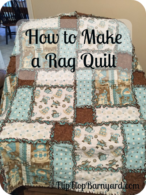 Tie Quilt Patterns You Have To See Dresden Tie Teacher S